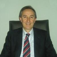 Claudio Fulin