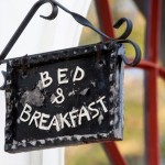 Bed&Breakfast